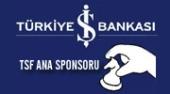 banner_isbank